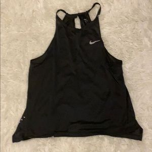 Nike Dri-Fit Running Halter